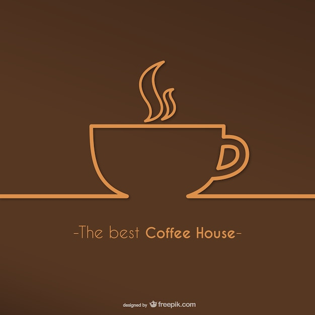 coffee vectors photos and psd files free download rh freepik com coffee vector free coffee vector icon