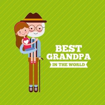 Best grandpa