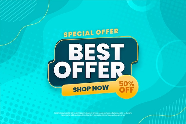 Best offer background shop now