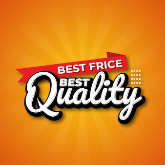 Best price best quality lettering sign template