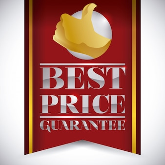 Best price design.