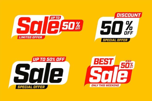 최고의 판매 및 최대 50 % 할인 템플릿 세트