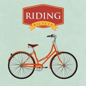 Дизайн велосипедов