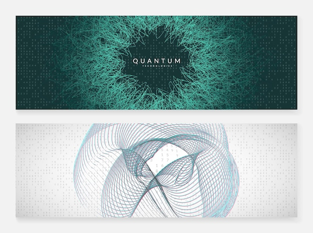 Big data abstract. digital technology background. artificial intelligence and deep learning concept. tech visual for wireless template. modern big data abstract backdrop.