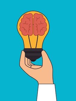 Big idea design.
