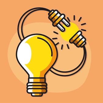 Сила большой идеи