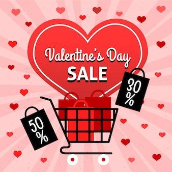 Big offer valentine's day sale valentine's day sale