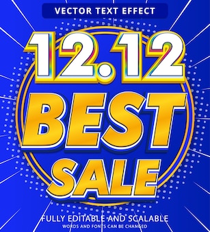Big sale banner best selling 1111 and 1212