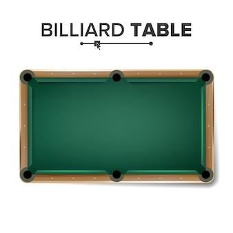 Splinternye Billiards Vectors, Photos and PSD files | Free Download TH-38