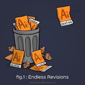 Bin файлы полный иллюстратор