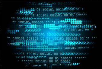 Binary circuit board future technology