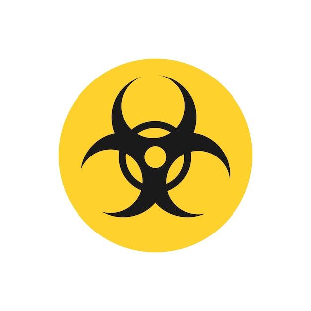 biohazard vectors photos and psd files free download rh freepik com biohazard vector logo biohazard vector cdr