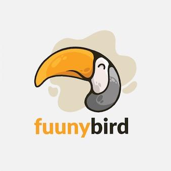 새 로고 그림