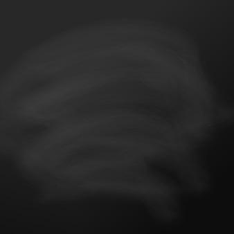 学校の授業の黒背景ボードテンプレート。空白の黒板、教師の通知のための表面。学校の黒板のテクスチャです。