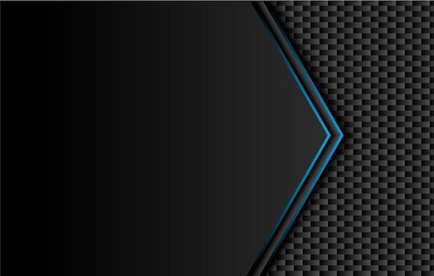 검은 색 파란색 배경 디자인 일러스트 레이션
