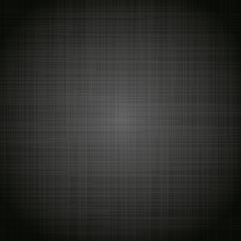 Black cloth texture background.