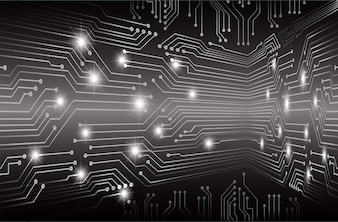 Circuit Board Vectors, Photos and PSD files   Free Download