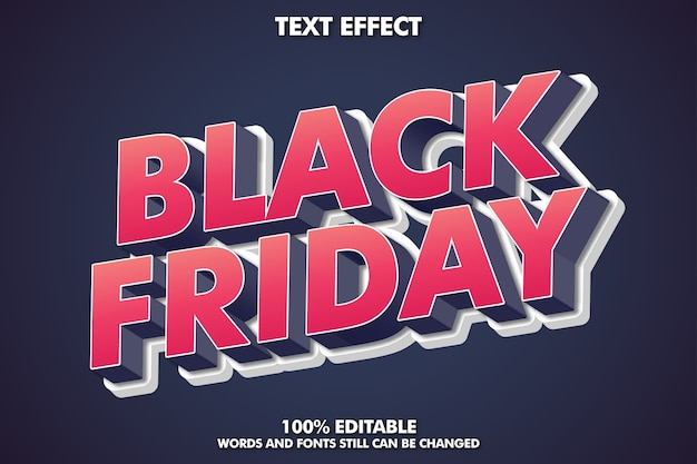Black friday banner with grunge texture