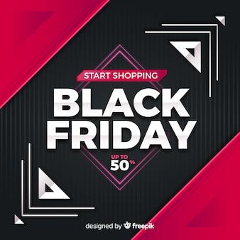 036323fefa Black Friday Vectors