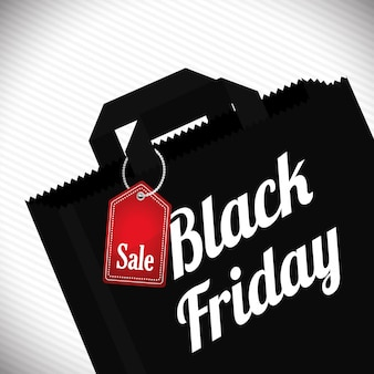 Black friday discounts