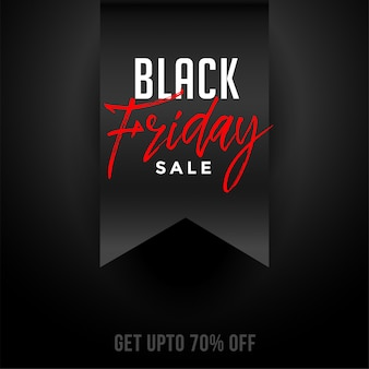 Black friday festival sale and offer background