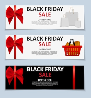 Black friday final sale template background.