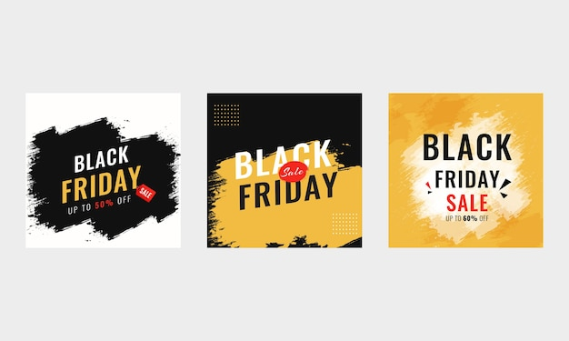 Black friday limited time only sale