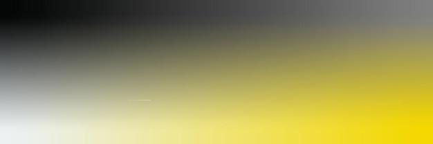 Black, gold, pewter, ivory gradient wallpaper background