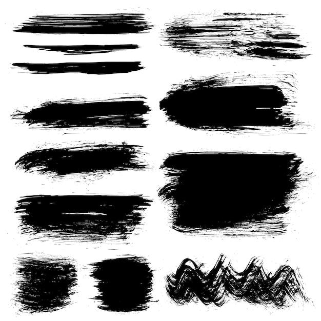 ink vectors photos and psd files free download rh freepik com ink factory online ink factory uk