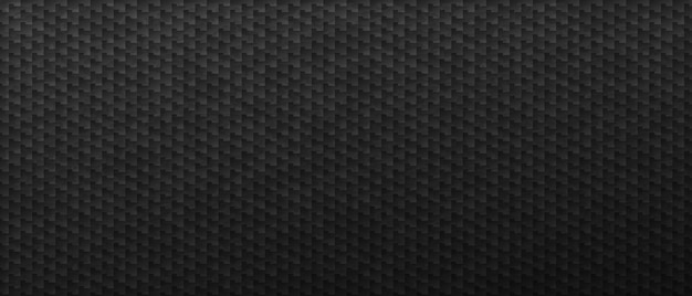 Black jagged tracery of steel background