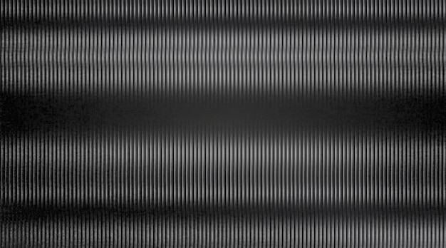 Black polished metal, steel background