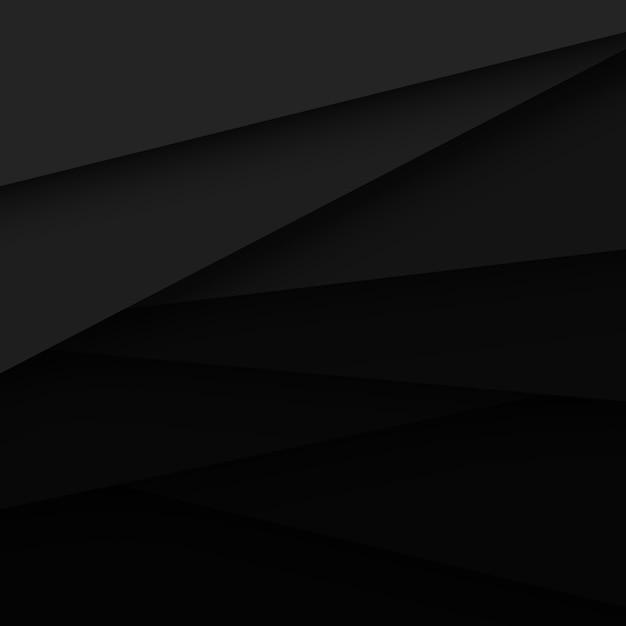 free background black - Isken kaptanband co