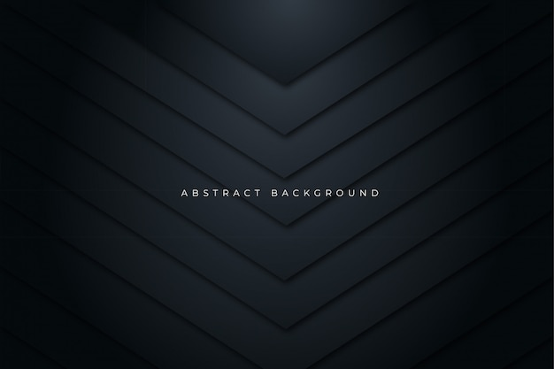 Black vertical arrow line bakground