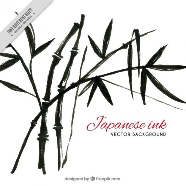 bamboo vectors photos and psd files free download rh freepik com bamboo vector art bambu vector