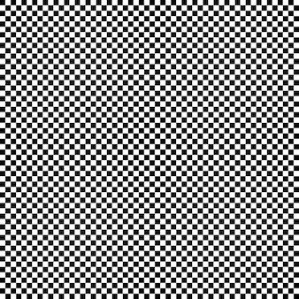 Black and white hypnotic background.vector illustration. eps 10.