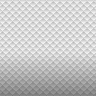 Black and white modern background