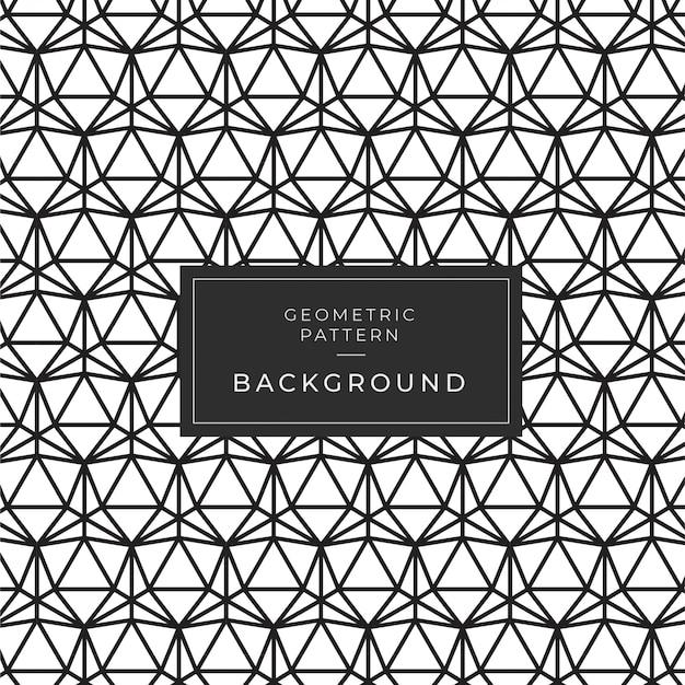 Black and white monochrome  background