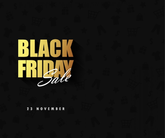 Blackfriday17