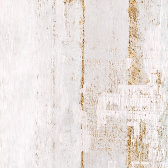 Bleached wooden textured design background