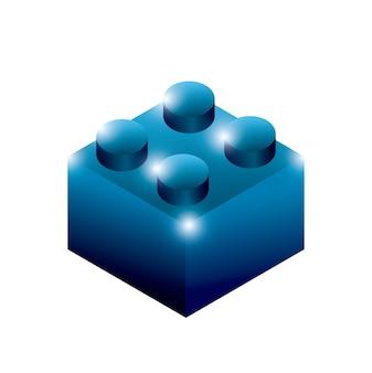 디자인을 구축하는 블록