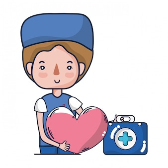 Blood donation campaign cartoons
