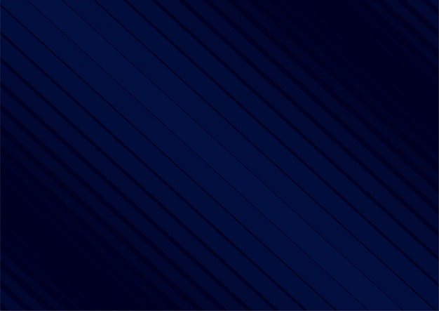 Blue abstract background. illustration vector eps10.