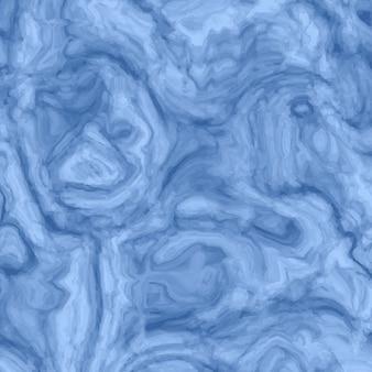 大理石のテクスチャとの抽象的な背景