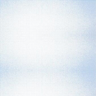 블루 추상 모자이크 배경