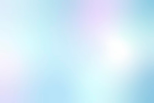 青とピンクのハーフトーンの背景