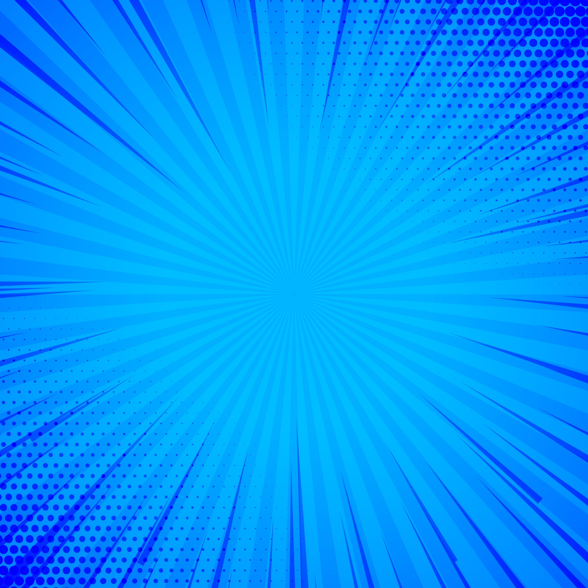 blue background vectors  photos and psd files free download sunburst vector free sunburst vector free download