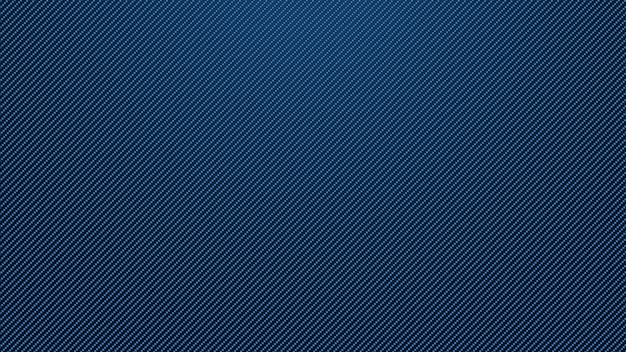 Blue denim clear background