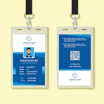 Member Card Vectors Photos And Psd Files Free Download