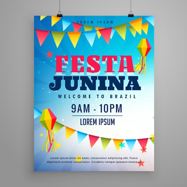 poster design psd files free download - Monza berglauf-verband com