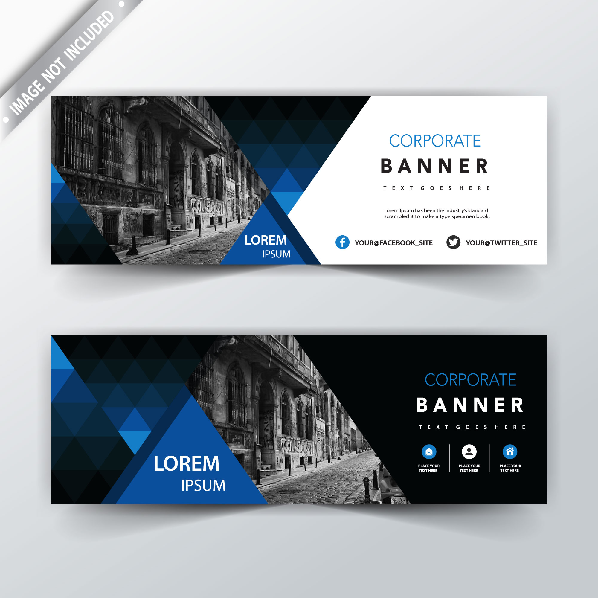 Banners Vectors 186 700 Free Files In Ai Eps Format